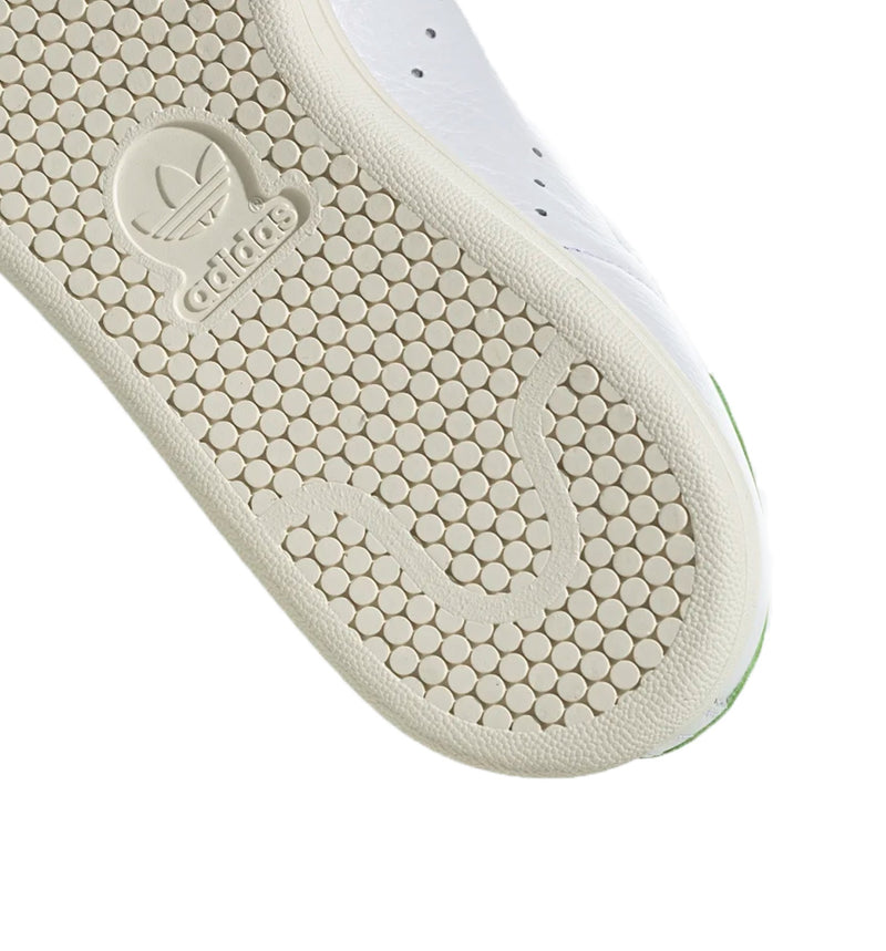 Cloud White Stan Smith GORE-TEX Sneakers