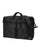 Black or Green Tanker 2Way Briefcase (S) Bag thumbnail 1