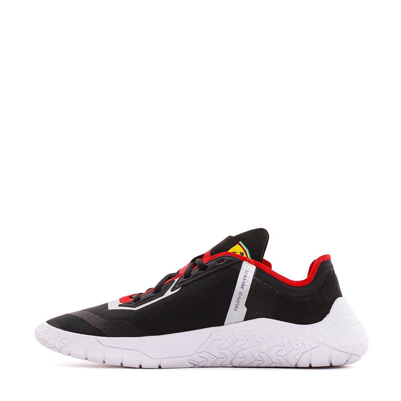 Multi Ferrari Race Replicat-X 2.0 Sneakers