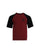 Burgundy Archive Redux Virginia Creeper T-Shirt thumbnail 1