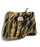 Camo or White Campshire Neck Gaiter thumbnail 1
