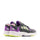Purple & Green Yung-1 Sneakers thumbnail 3