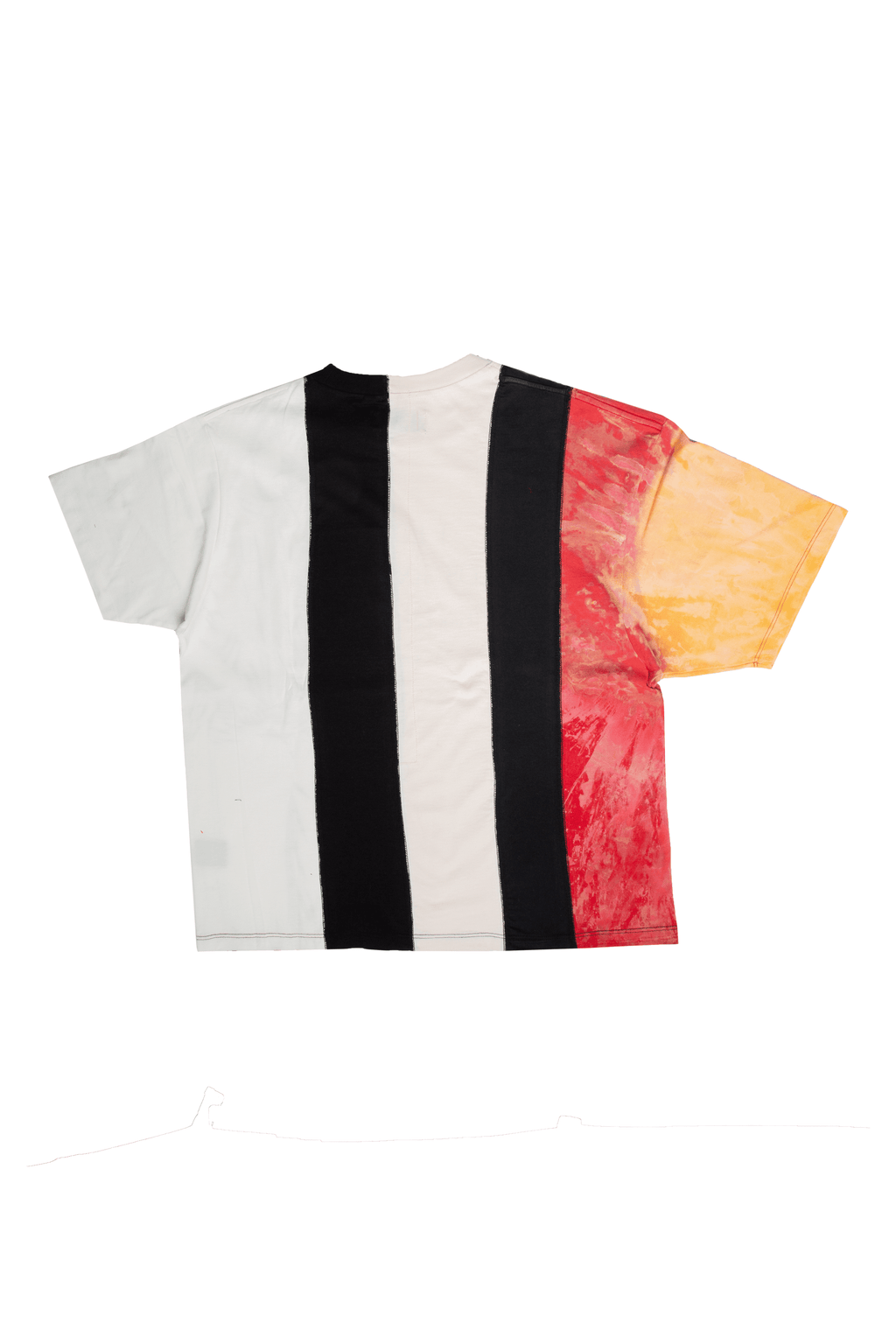 424 - REWORKED T-SHIRT
