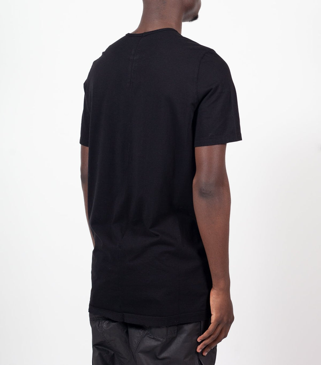 Raindazzi Black Level T-shirt