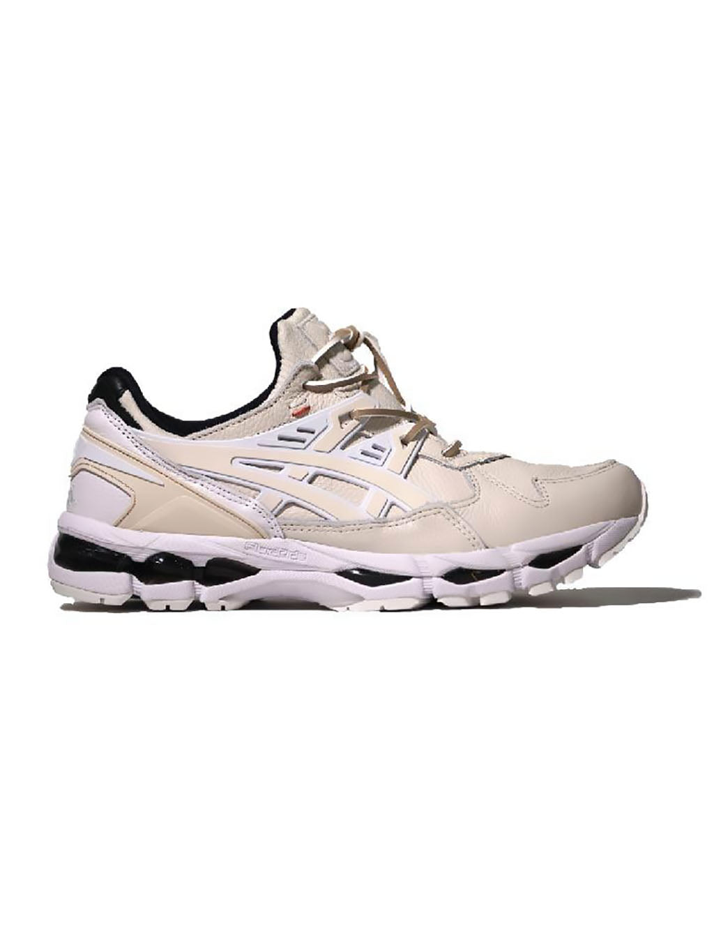 Pink Gel-Kayano Trainer 21 Sneakers