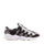 Silver & Black United Arrows Gel-Mai Sneakers thumbnail 1