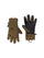 Military Olive Guardian Etip Gloves thumbnail 1