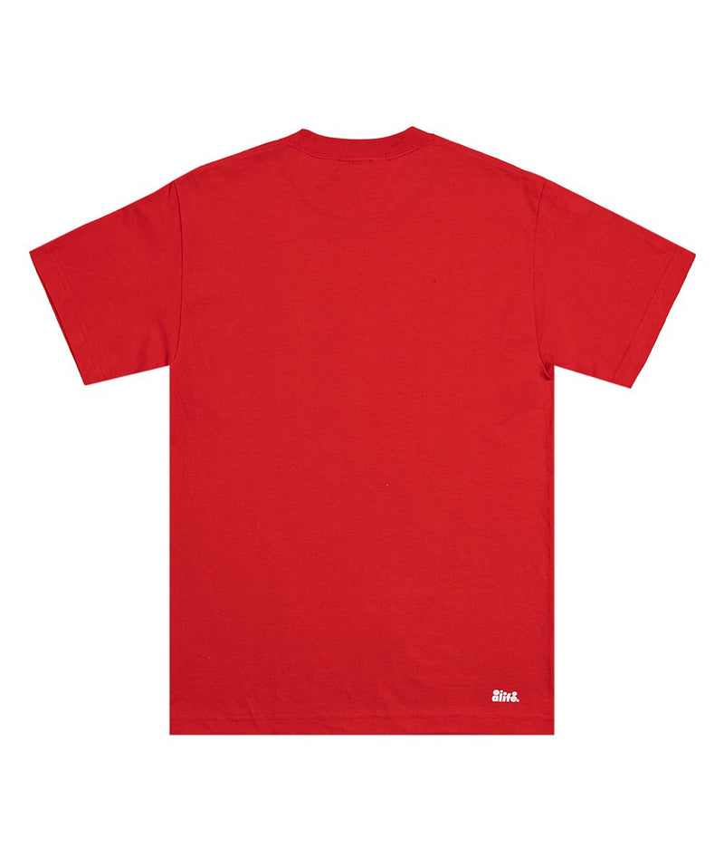 Red Education T-Shirt