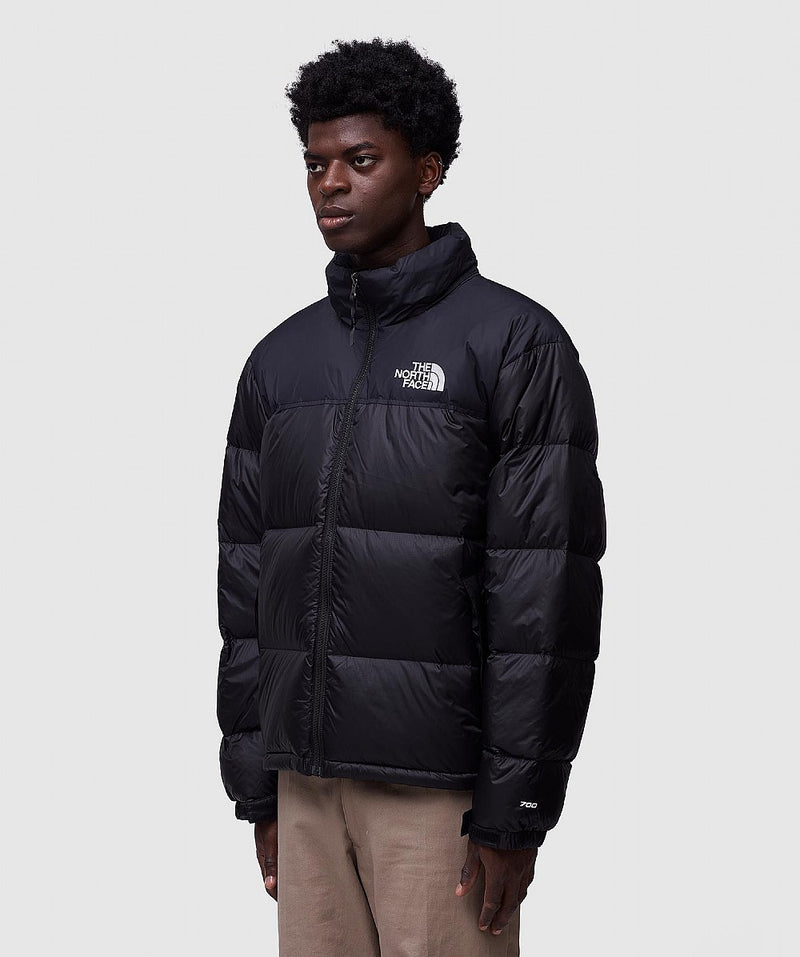 Multi 1996 Retro Nuptse Jacket