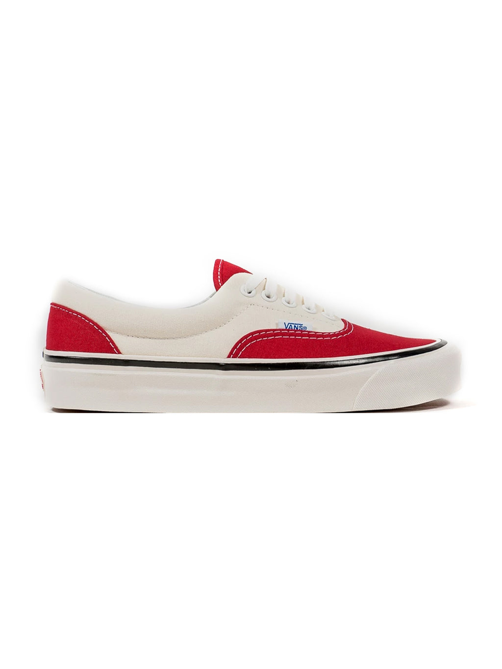 Red Era 95 DX Anaheim Factory Sneakers