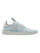 Blue Pharrell Williams Tennis Hu Shoes thumbnail 1
