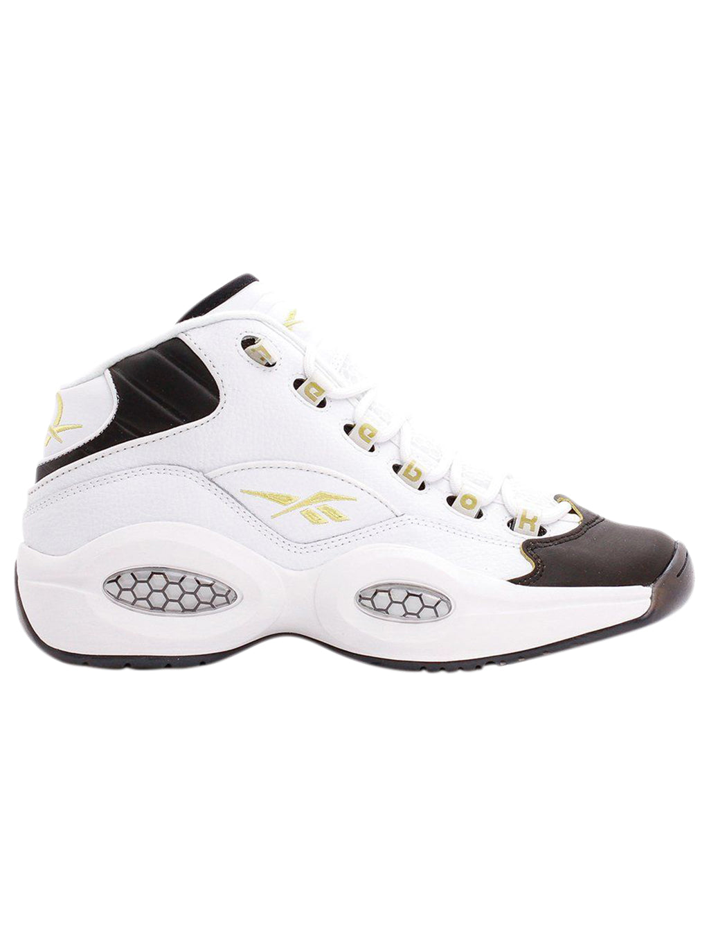 Multi Junior Question Allen Iverson Sneakers