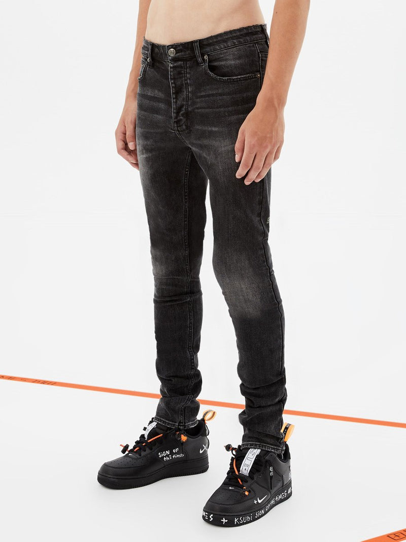 Black Chitch Jeans