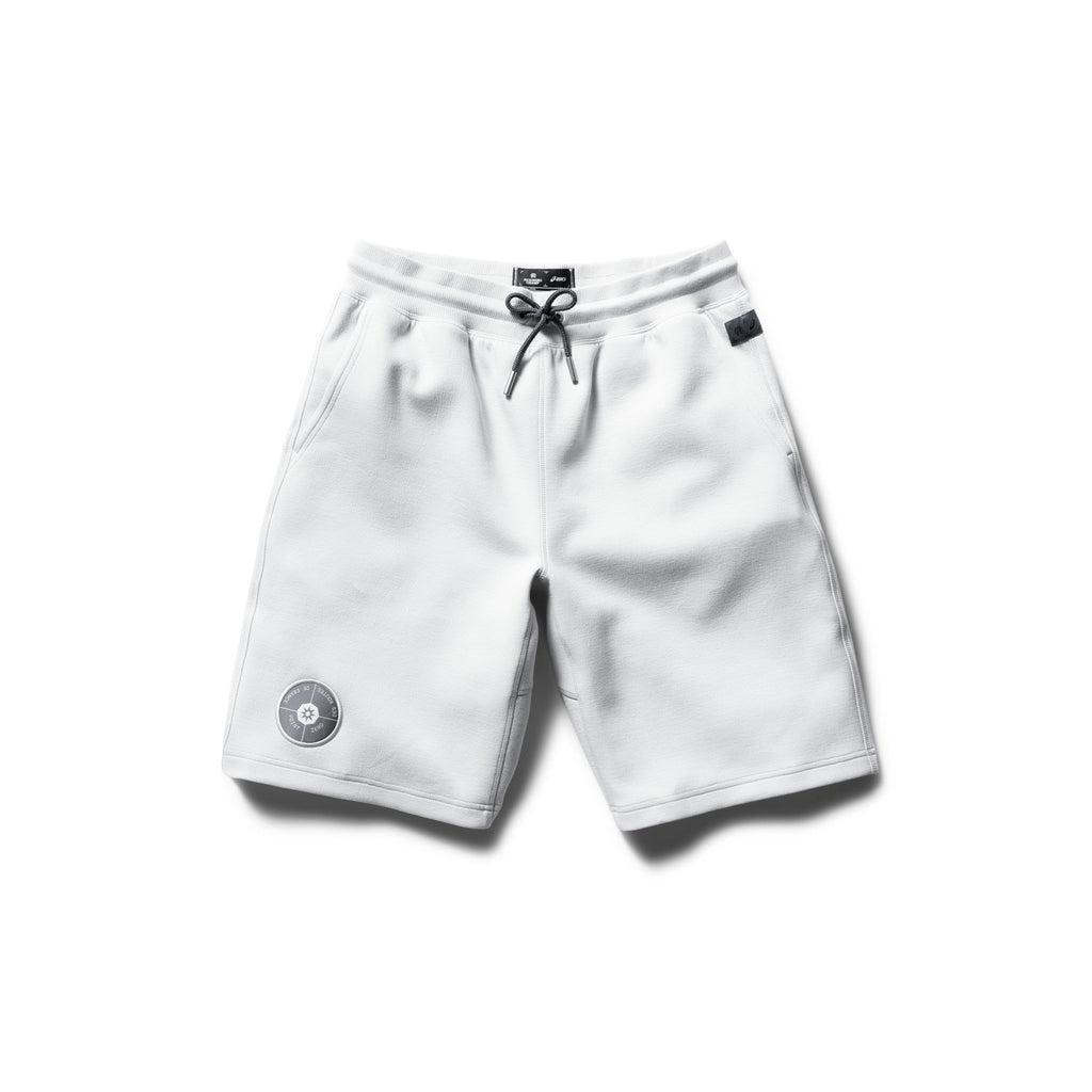 Polar Shade Shorts