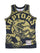 Black & Gold NBA Toronto Raptors Big Face Jersey thumbnail 1