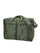 Green Tanker 3Way Briefcase (L) Bag thumbnail 1