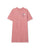 Pink Dress T-Shirt thumbnail 1
