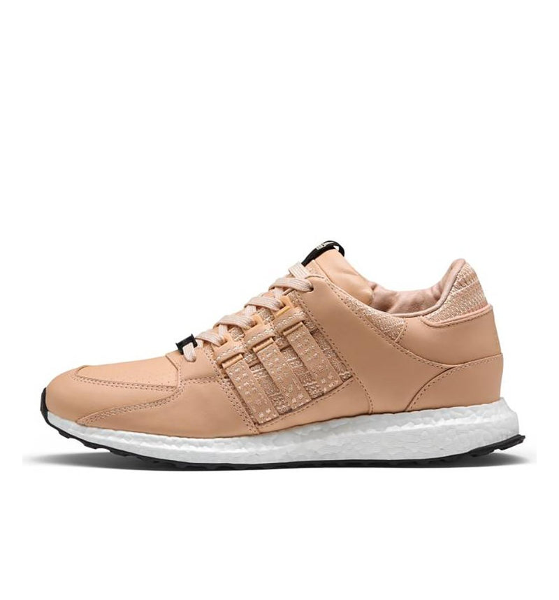 Tan Avenue EQT Support 93/16 Sneakers