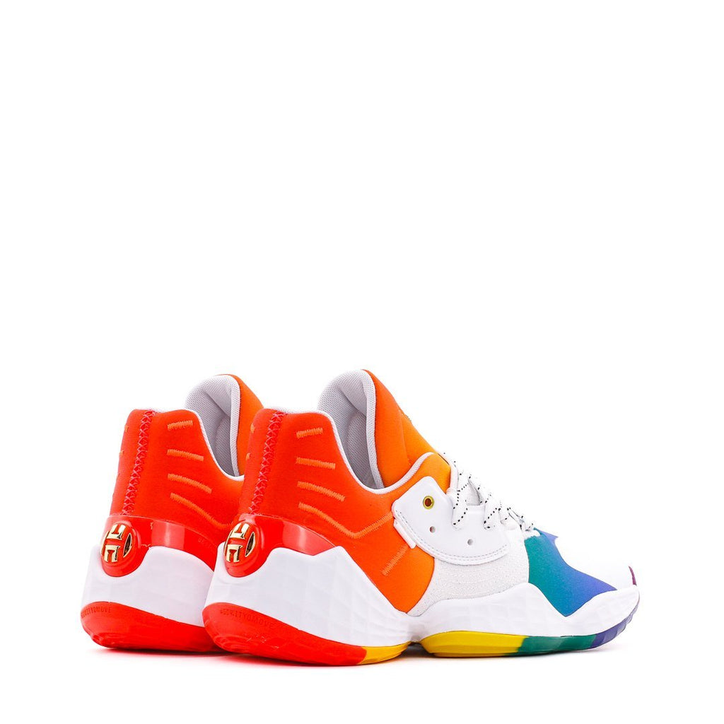 Multi Basketball Harden Vol. 4 GCA Sneakers