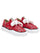Red Original Sole Bandana Moccasin Sneaker thumbnail 1