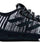Black & White Pulseboost HD Missoni Sneakers thumbnail 2