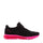 Black & Pink Atmos Gel-INST. 180 Sneakers thumbnail 1