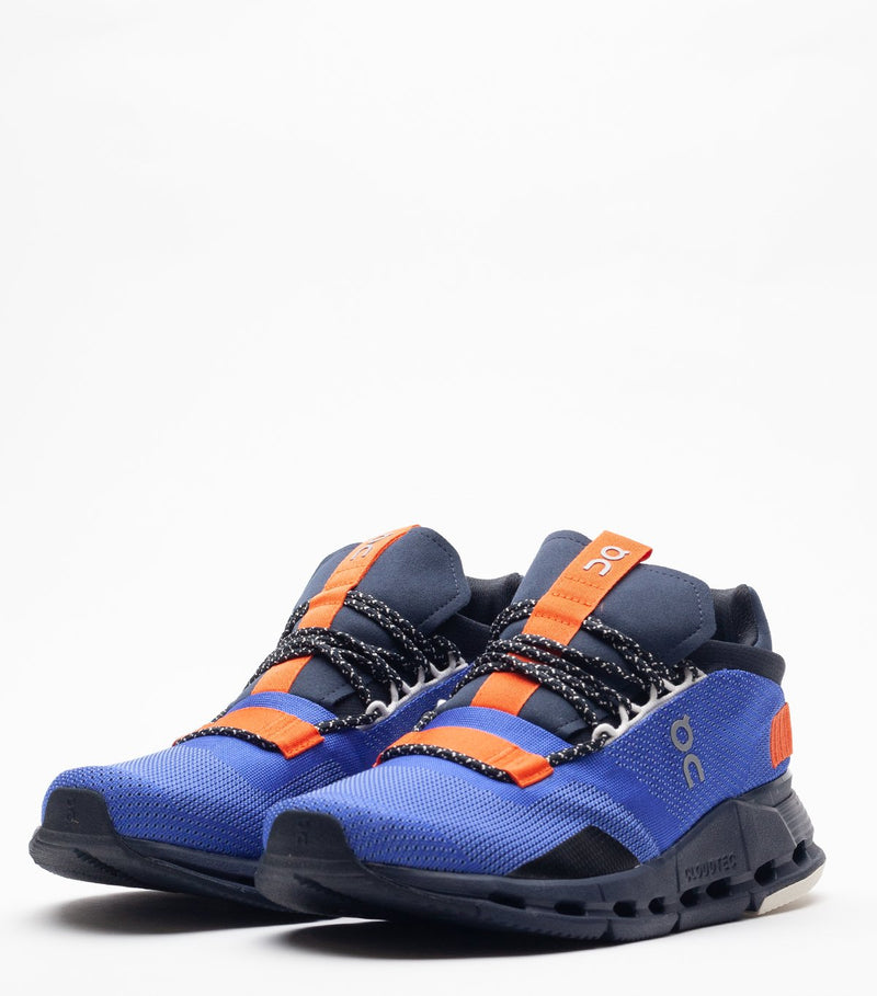 Cobalt Cloud Nova Sneakers