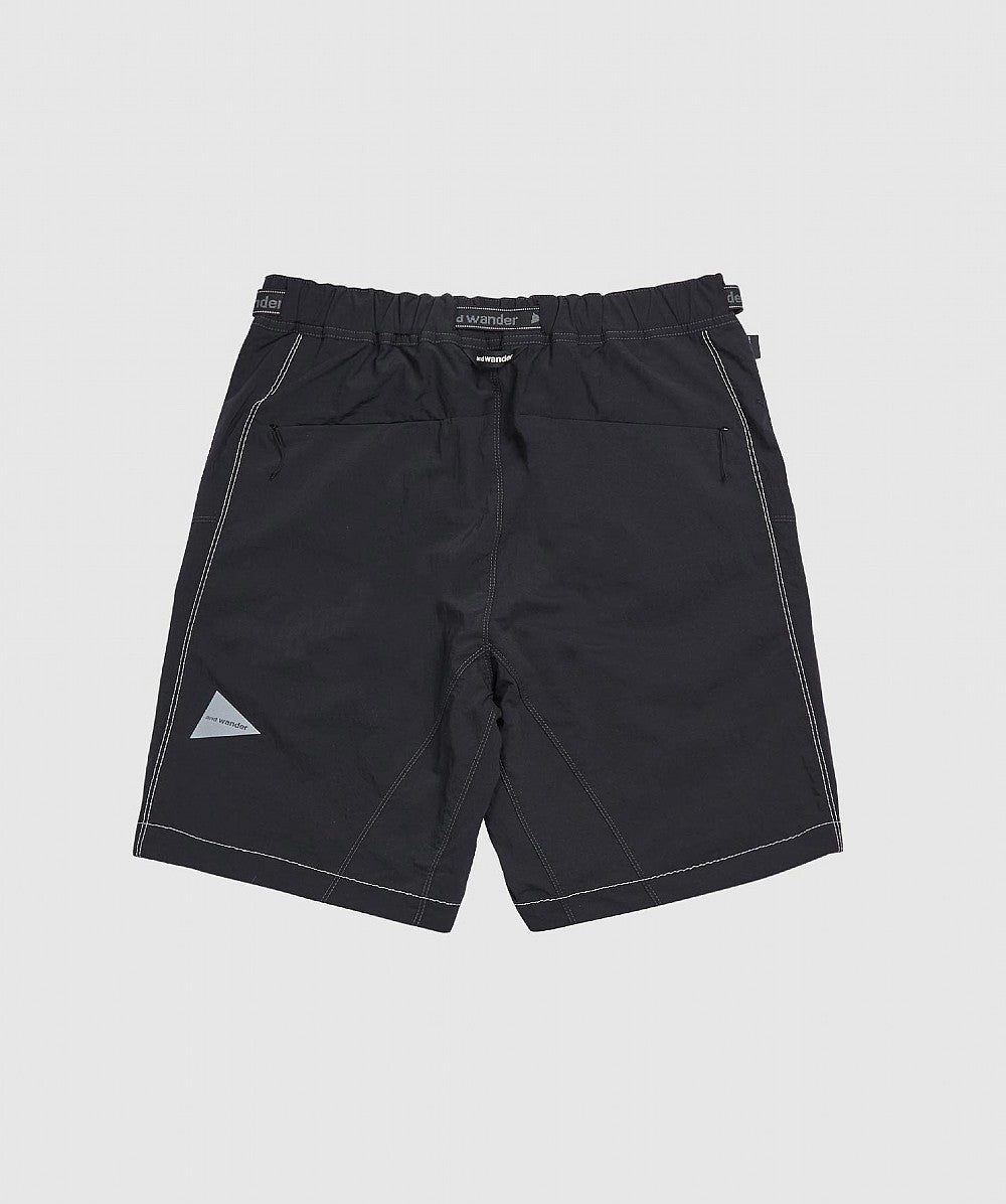 Black Light Hike Shorts