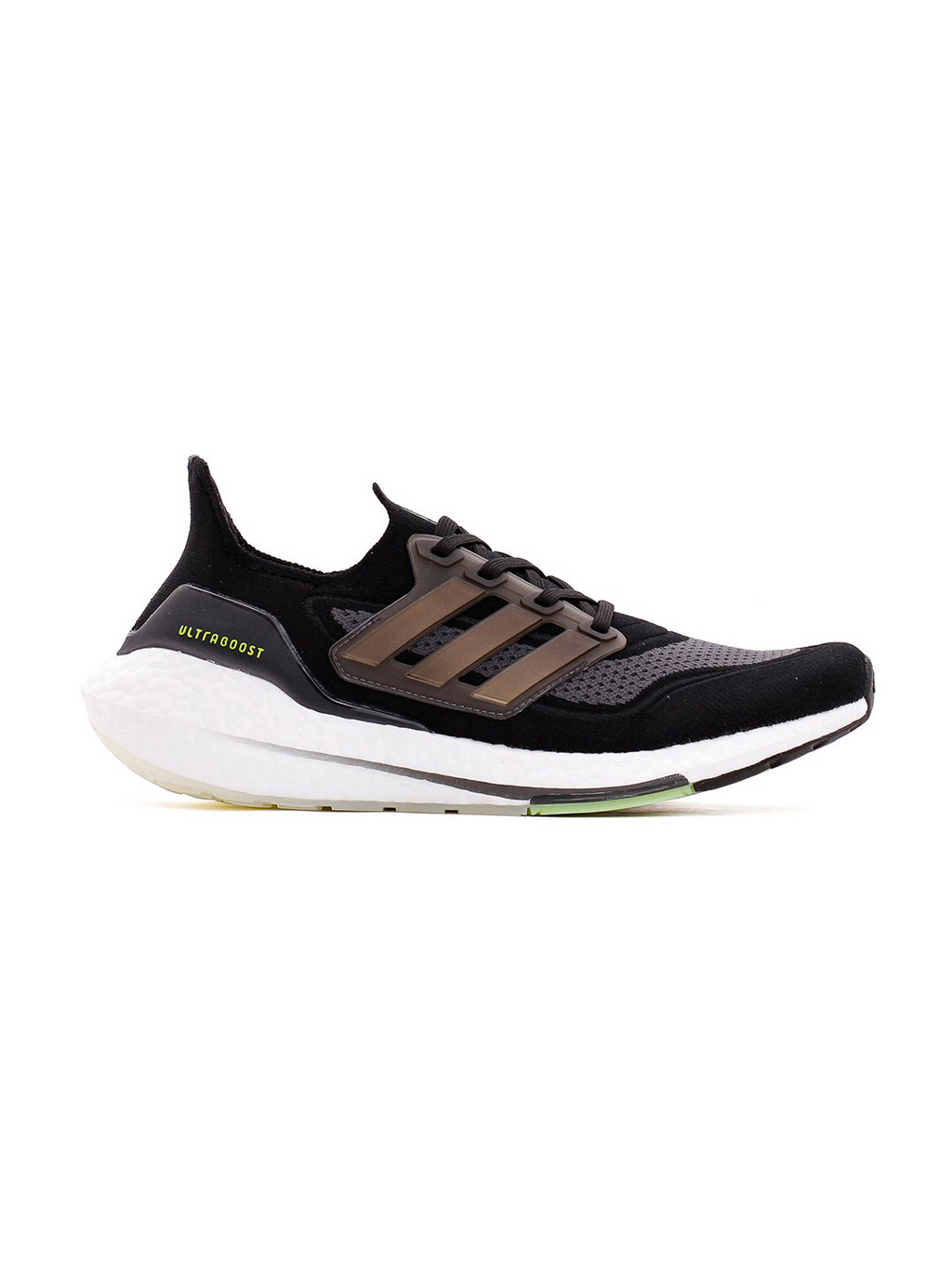 Multi Running Men Ultraboost 21 Sneakers