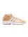 Gold Basketball Pro Model 2G Sneakers thumbnail 1