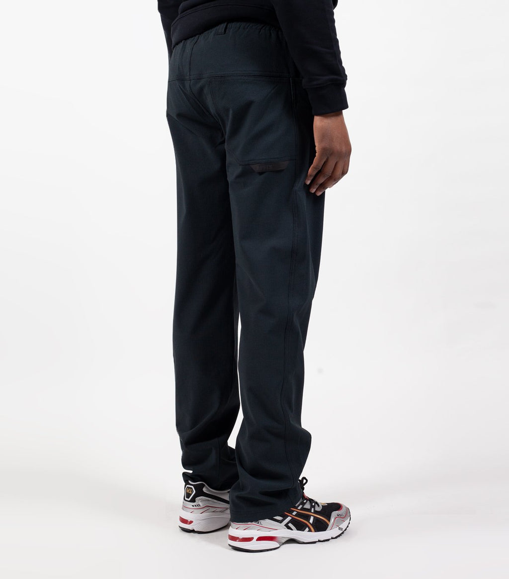 Field Grey Work Pant