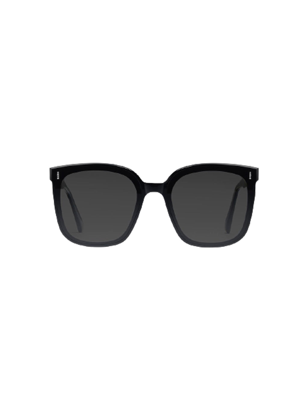 Black Frida 01 Sunglasses