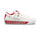 White & Red Gravis Tarmac Sneakers thumbnail 1