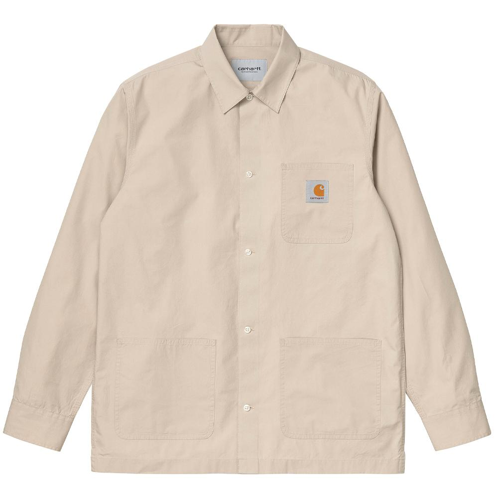 Wall L & S  Creek Shirt