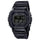 Black G-Shock Full Metal GMWB5000GD-1 Watch thumbnail 1