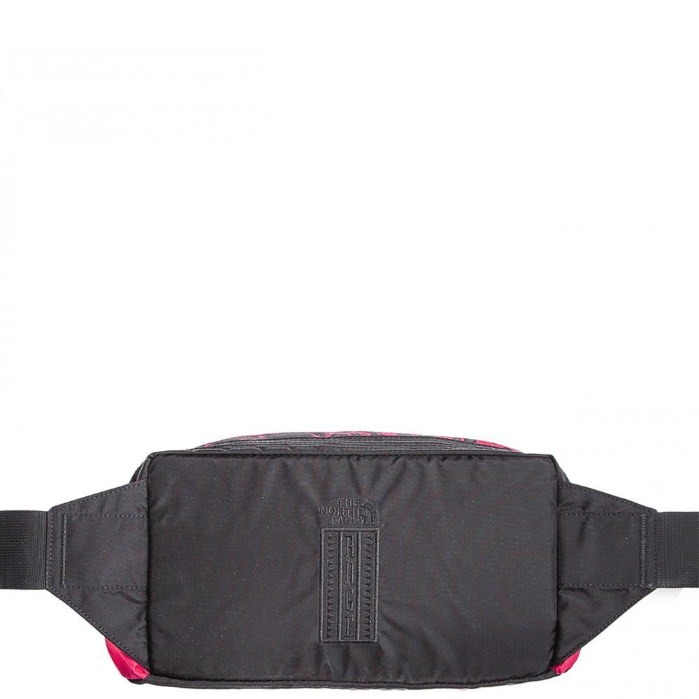 Multi 2 Rage EM-S Belt Bag