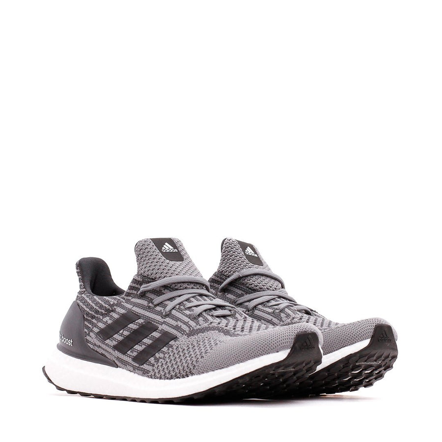 UltraBoost 5.0 Uncaged DNA 'Grey'