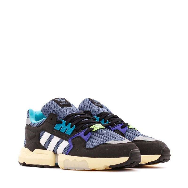 Multi ZX Torsion Boost Shoes