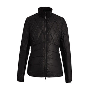 Black Nomad HyBridge Lite Jacket