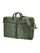 Black or Green Tanker 2Way Briefcase (S) Bag thumbnail 3