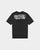 Black Logo Short Sleeve T-Shirt thumbnail 4