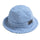 Blue X Falcon Bowse Type 07 Bucket Hat thumbnail 1