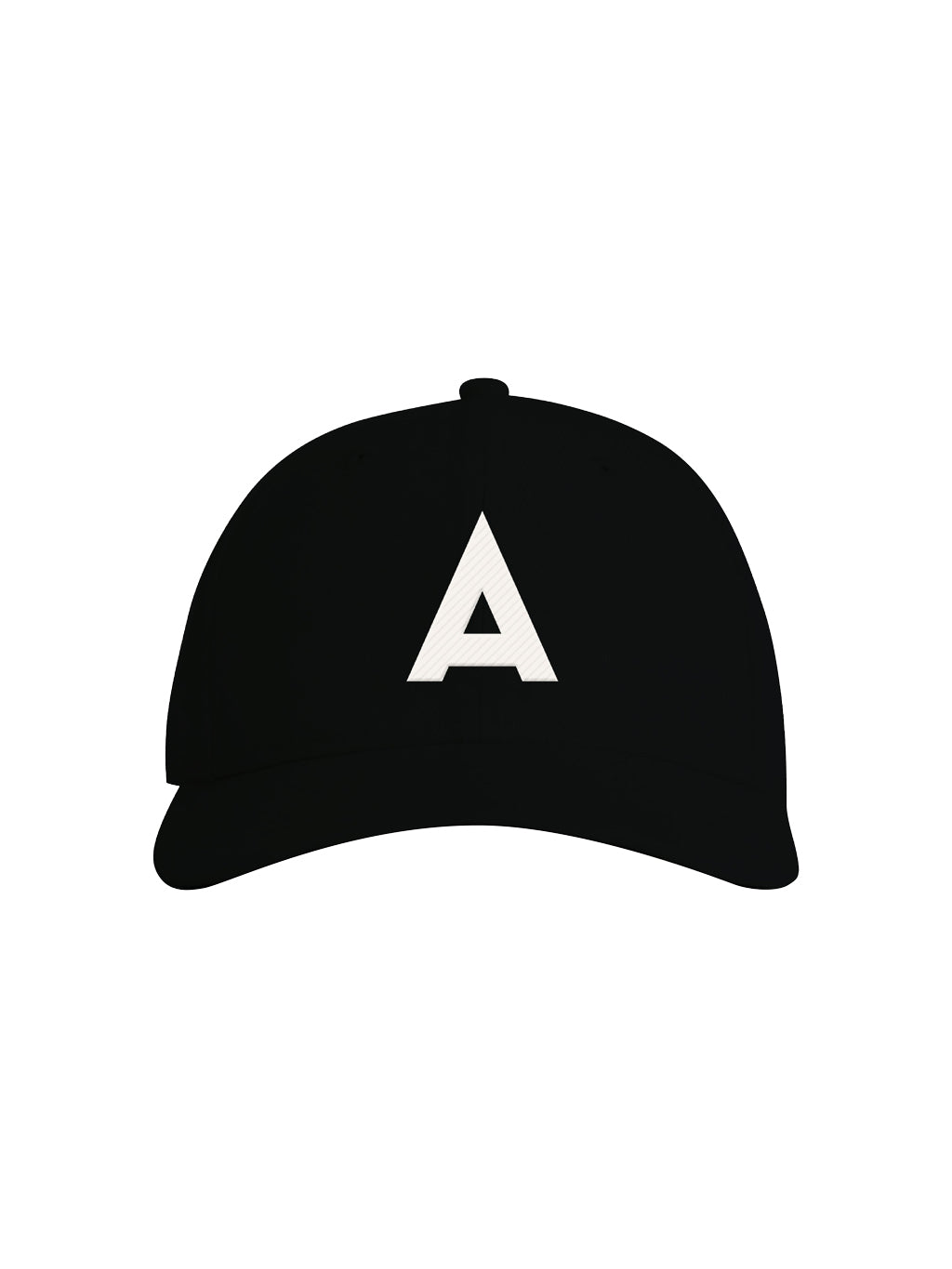 Multi New Era X Alumni Cap