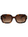 Brown Tishkoff Sunglasses thumbnail 1