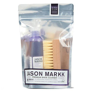 Premium 3691 Shoe Cleaning Kit