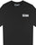 Black Logo Short Sleeve T-Shirt thumbnail 2