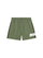 Green Electric Active Shorts thumbnail 1