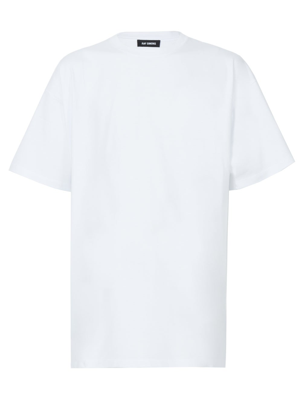 White Exclusive NY T-Shirt