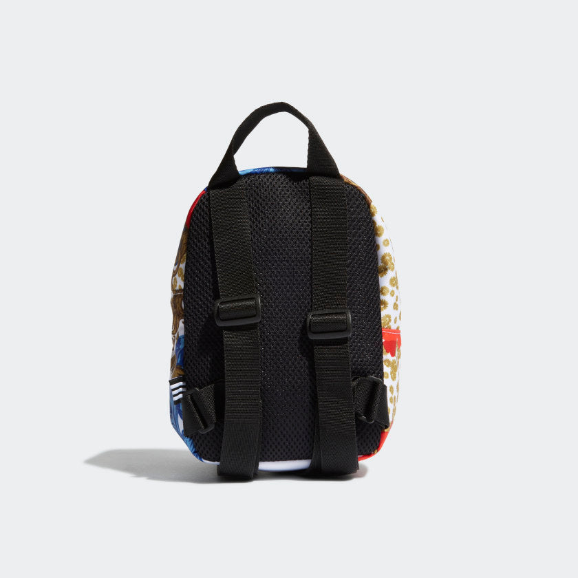 Multi Adidas Originals x HER Studio Mini Backpack