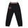 Black Varsity Logo Sweatpants thumbnail 1